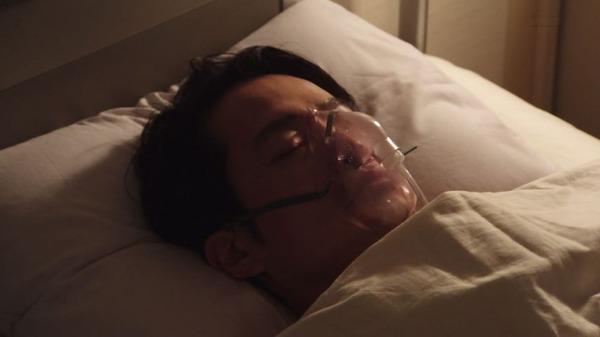 「仮面ライダービルド」41話感想 (28)