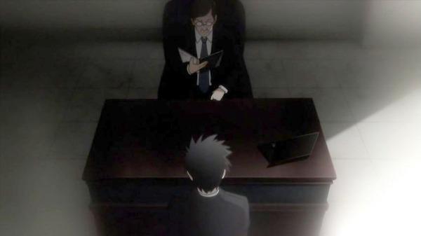 「暗殺教室」第2期 8話感想 (66)