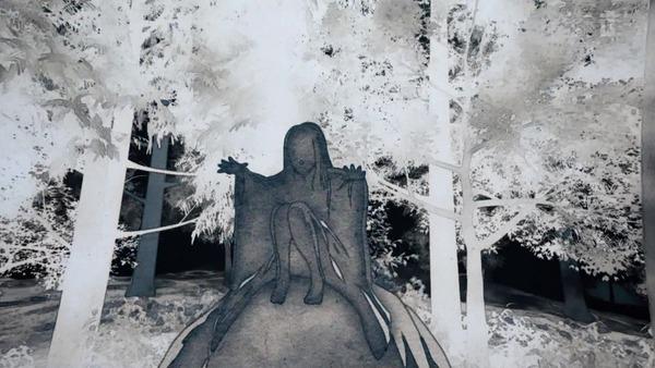 「鬼滅の刃」15話感想  (55)