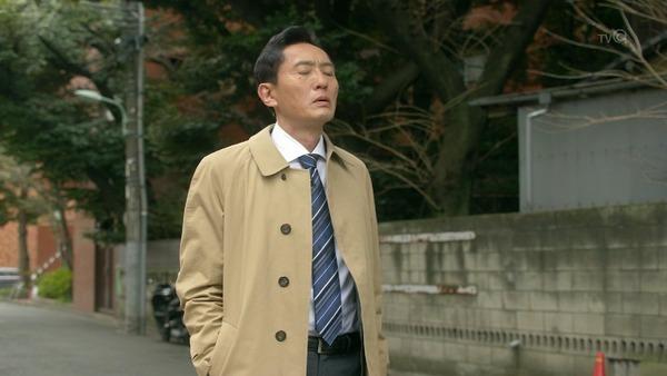 「孤独のグルメ Season6」3話 (11)