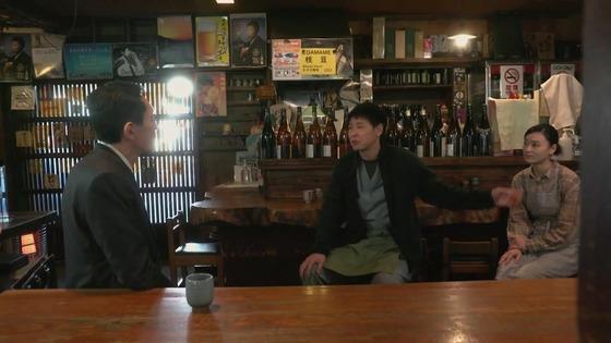 「孤独のグルメ」2020大晦日スペシャル感想 (57)