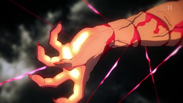 「鬼滅の刃」19話感想 (61)