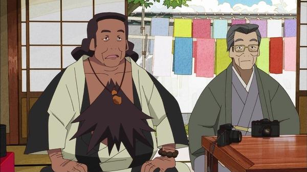「有頂天家族2」10話 (66)