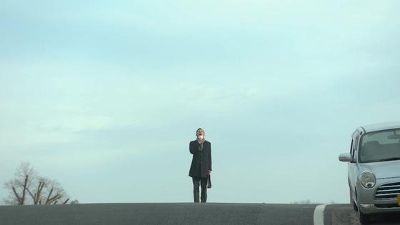 「孤独のグルメ」2020大晦日スペシャル感想 (230)