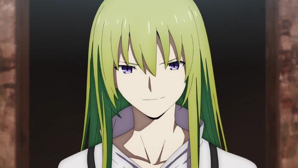 「FateGrand Order」FGO 7話感想  (44)