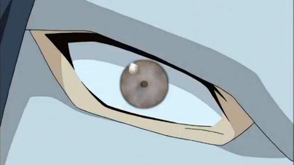うたわれるもの  (40)