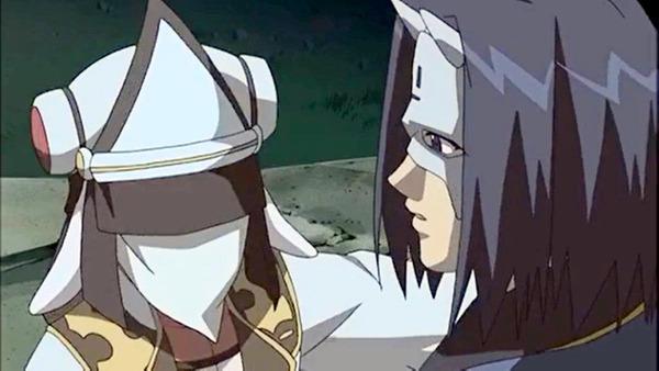 うたわれるもの (14)