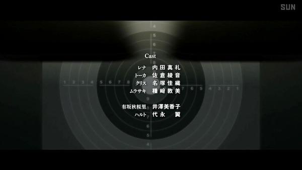 「グリザイア:ファントムトリガー」第1回 感想 (111)