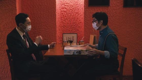 「孤独のグルメ Season9」11話感想 (16)