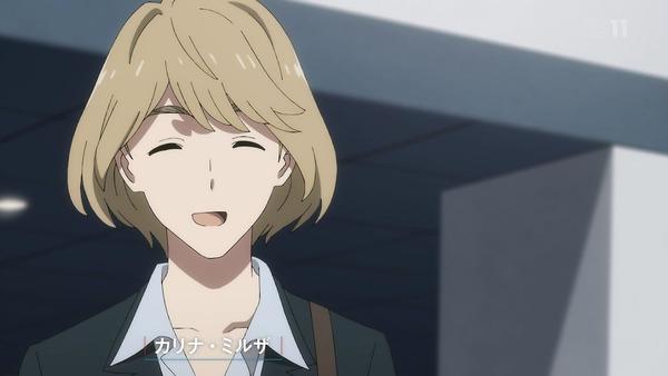 「ダーリン・イン・ザ・フランキス」19話感想 (6)