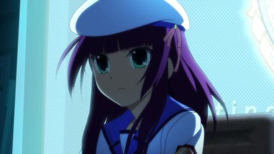 「Angel Beats!」第5話感想 (13)