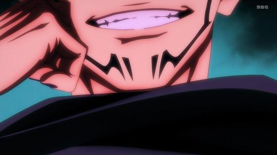 「呪術廻戦」第5話感想 画像 (128)