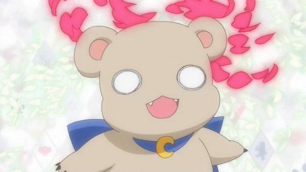 ユリ熊嵐 (57)