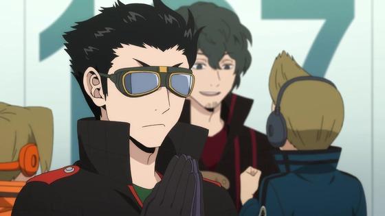 「ワールドトリガー」2期 12話感想 最終回 (220)