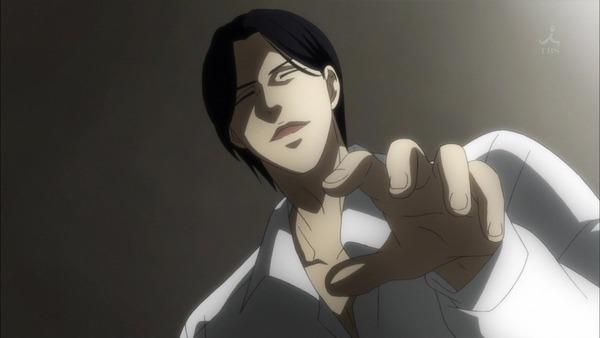 「坂本ですが?」8話感想 (7)