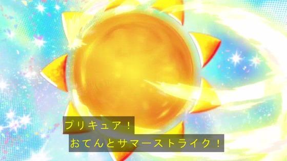 「トロピカル~ジュ!プリキュア」2話感想 (72)