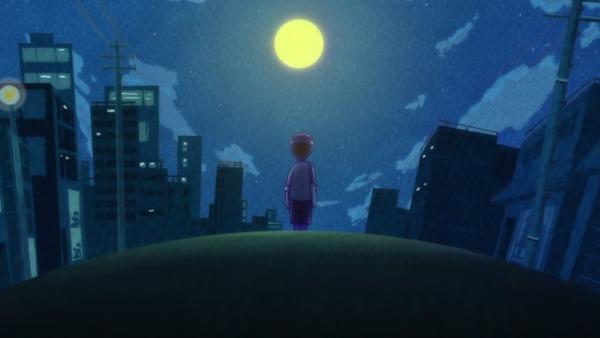 「おそ松さん」2期 7話 (55)