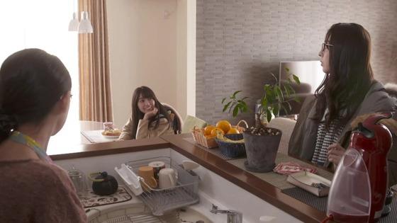 ドラマ版「ゆるキャン△2」2期 3話感想 (37)