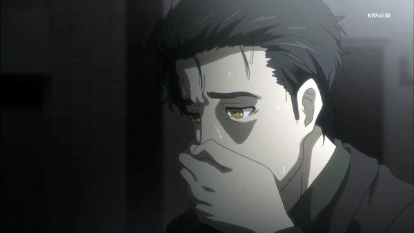 「シュタインズ・ゲート ゼロ」1話感想 (73)