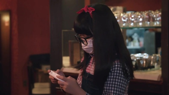 「孤独のグルメ Season9」11話感想 (7)