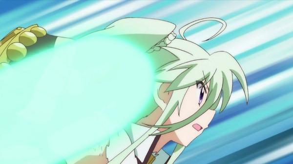 魔法少女リリカルなのはViVid (34)