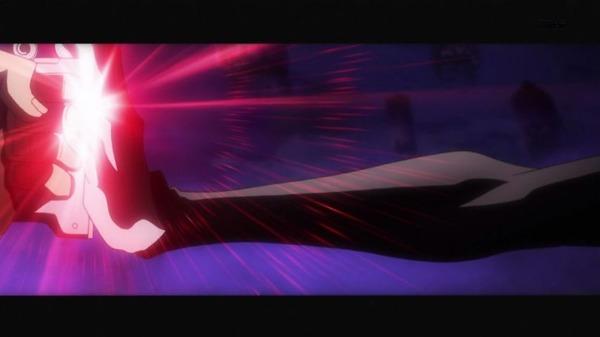 「血界戦線 & BEYOND」2期 2話 (22)