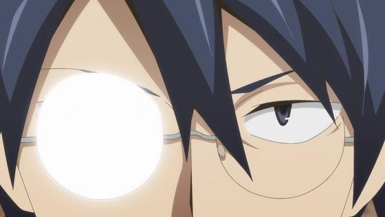 「ログ・ホライズン 円卓崩壊」3期 3話感想 「ログホラ」 (11)