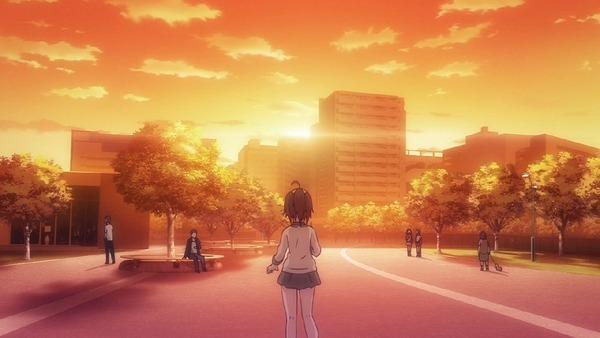 「フレームアームズ・ガール」8話 (51)