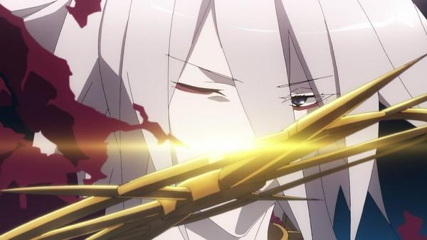 「FateApocrypha」22話 (13)
