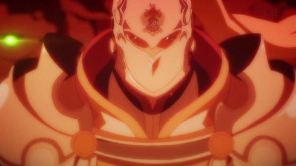 「神撃のバハムート VIRGIN SOUL」2話 (38)
