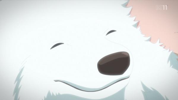 「キノの旅」8話 (59)