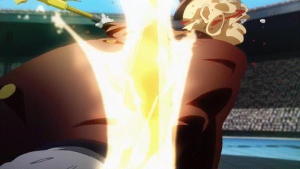 落第騎士の英雄譚 (32)