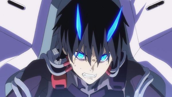 「ダーリン・イン・ザ・フランキス」24話(最終回)感想 (73)