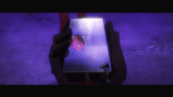 「血界戦線 & BEYOND」2期 2話 (11)