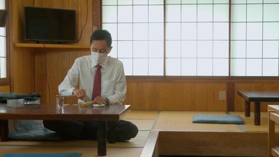 「孤独のグルメ Season9」9期 5話感想 (2)