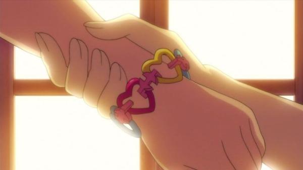 「HUGっと!プリキュア」11話 (11)
