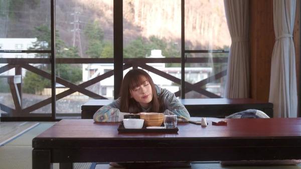 「ゆるキャン△」第9話感想 画像  (99)