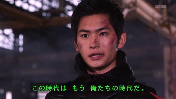 「仮面ライダージオウ」46感想  (51)