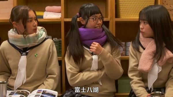 ドラマ版「ゆるキャン△」第6話感想 画像 (80)