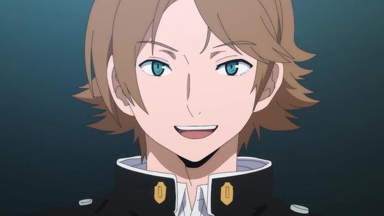 「ワールドトリガー」2期 10話感想 (12)