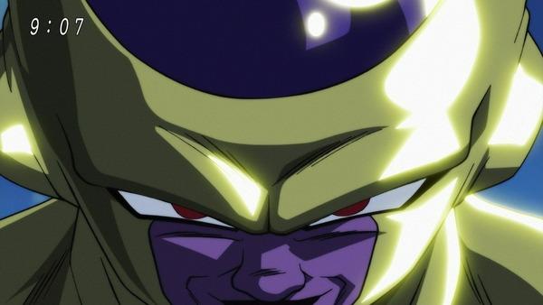 「ドラゴンボール超」95話 (5)