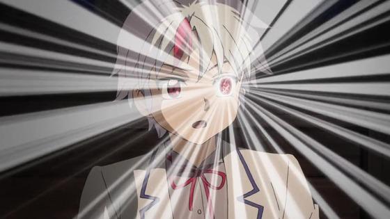 「半妖の夜叉姫」第10話感想 画像  (25)