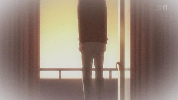 「グレイプニル」第6話感想 画像 (41)