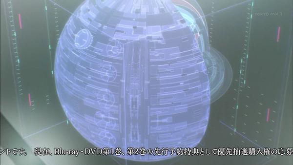 「銀河英雄伝説 Die Neue These」7話感想 (9)