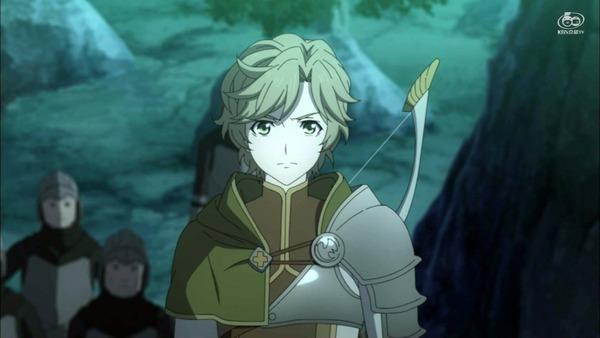 「盾の勇者の成り上がり」13話感想 (59)