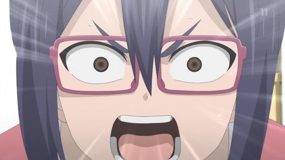 「宇崎ちゃんは遊びたい!」第5話感想  (16)