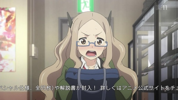 「Lostorage incited WIXOSS」 (23)