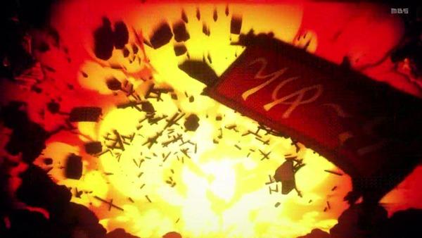 「ドロヘドロ」第9話感想 画像  (30)