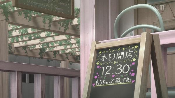 「ひなこのーと」2話 (36)