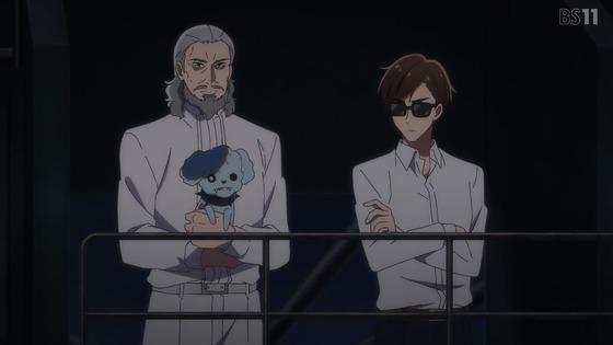 「ゾンビランドサガ リベンジ」12話 最終回 (59)